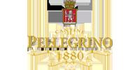 Cantine_Pellegrino_logo