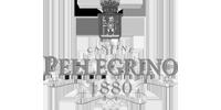 Cantine_Pellegrino_logo_bianco_nero