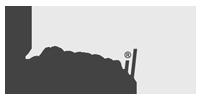 Collagenil-logo-bianco-nero