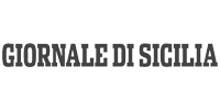 GiornalediSicilia_logo-bianco-nero