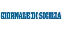 GiornalediSicilia_logo
