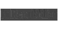 La_Repubblica_logo-grigio