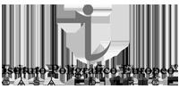 Logo-Istituto-Poligrafico-Europeo-bianco-nero