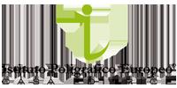 Logo-Istituto-Poligrafico-Europeo