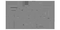 Logo_Hermes-bianco-nero