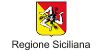 Regione-Siciliana-logo