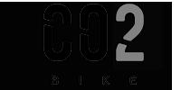 c02-logo-bianco-nero