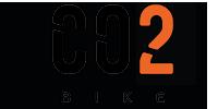 c02-logo