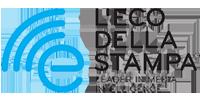 eco-della-stampa-logo