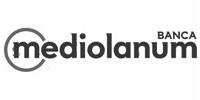 logo-banca-mediolanum-bianco-nero